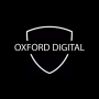 Oxford Digital