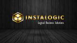 Instalogic Inc.