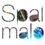 Spalmalo Inc.