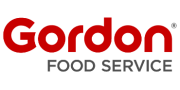 Gordon Food Service