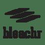 Bleachr