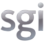 SGI (Silicon Graphics)