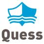 Quess Corp