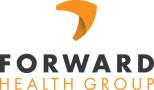 Forward Health Group
