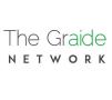 The Graide Network