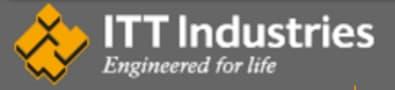 ITT Industries