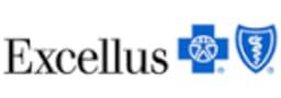 Excellus BlueCross BlueShield