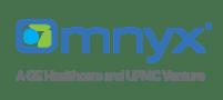 Omnyx