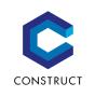 Construct Technology
