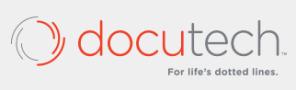 DocuTech