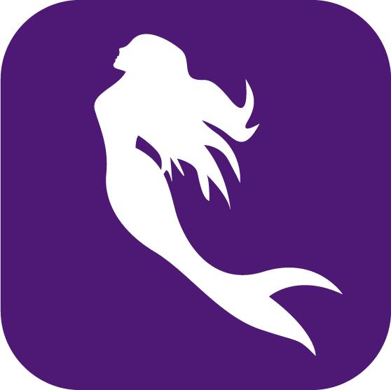 Logo for Siren