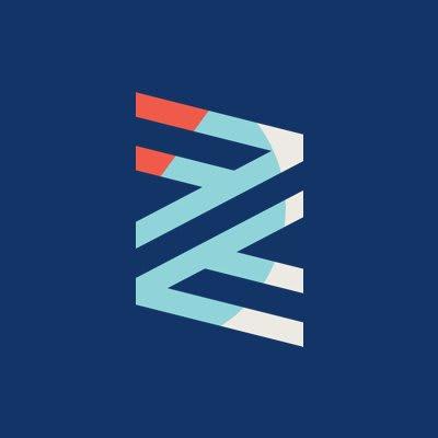 Logo for Zenefits