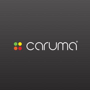 Logo for Caruma Technologies, Inc.