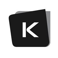 Logo for Koemei