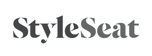 Logo for StyleSeat