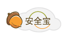 Logo for Anquanbao