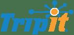 Logo for TripIt