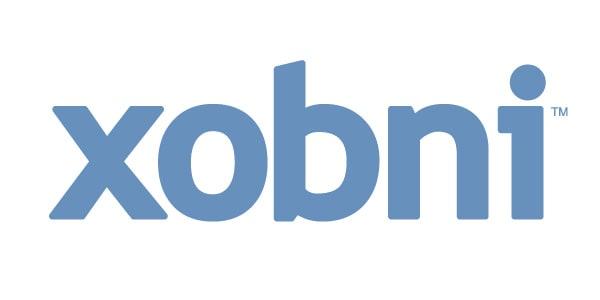 Logo for Xobni