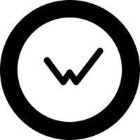 Logo for WakaTime