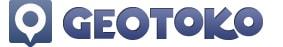 Logo for Geotoko