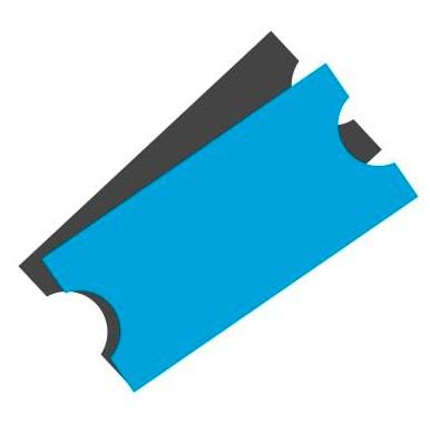 Logo for Live Matrix