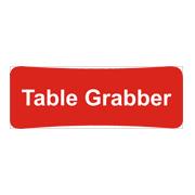 Logo for TableGrabber