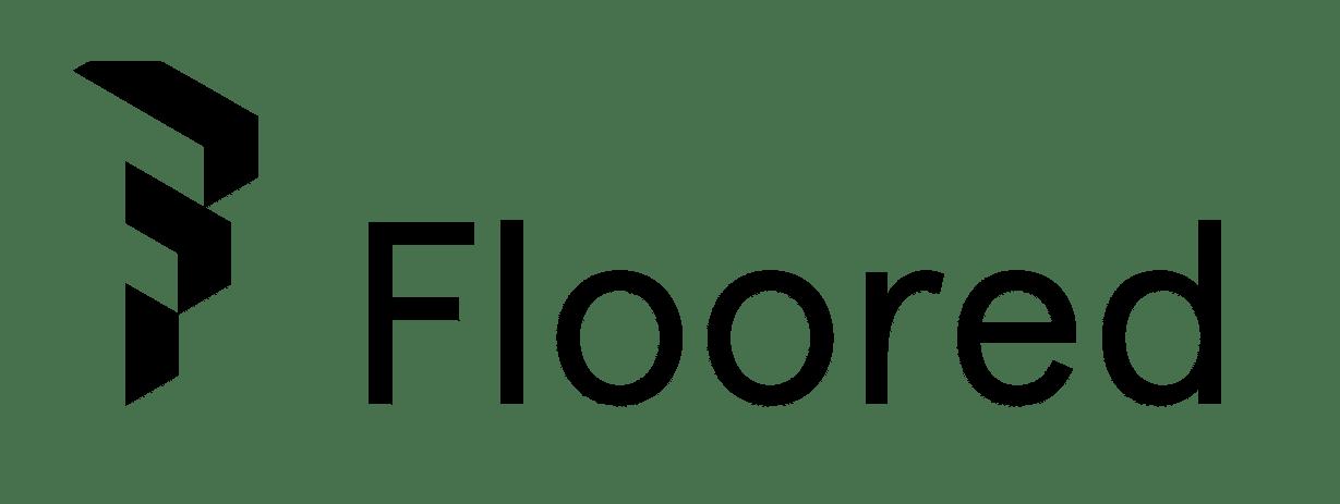 Logo for Floored