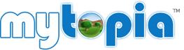 Logo for Mytopia