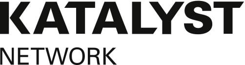 Logo for Katalyst Network