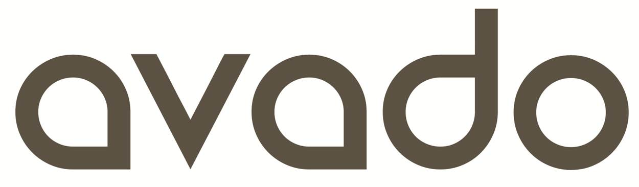 Logo for Avado