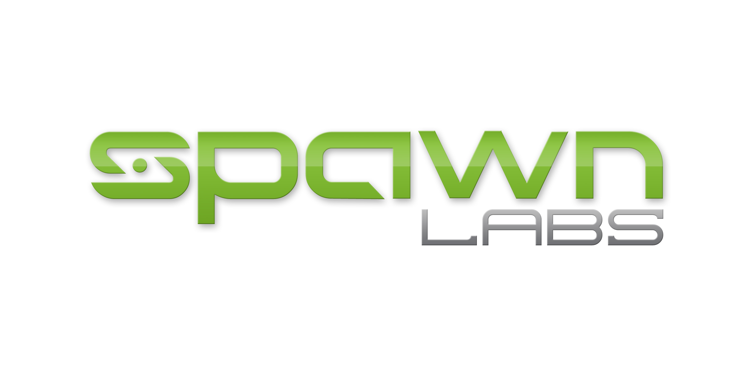 Logo for Spawn Labs