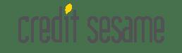 Logo for Credit Sesame