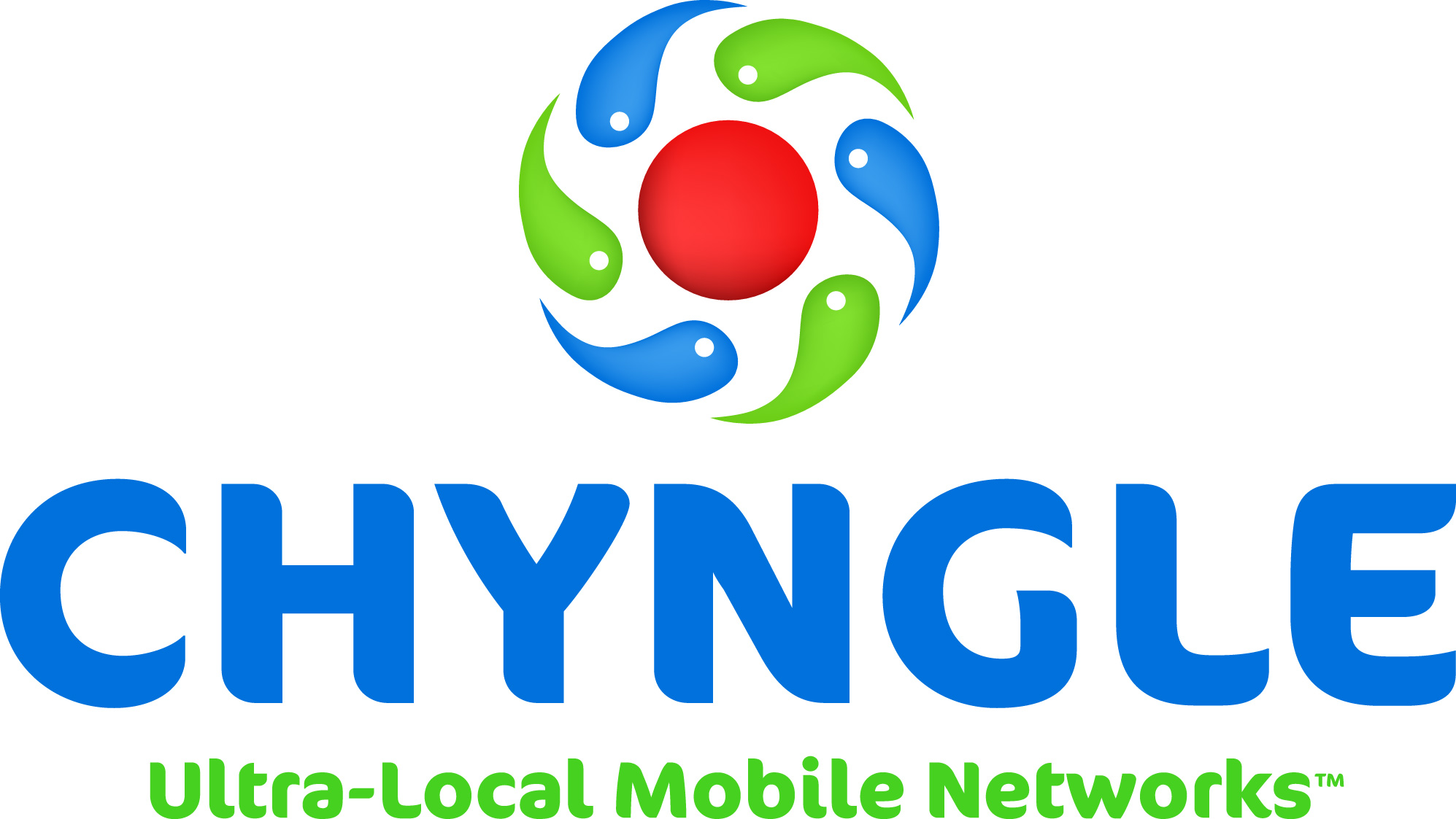 Logo for Chyngle (ACQUIRED)