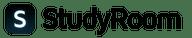 Logo for StudyRoom