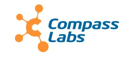 Logo for Compass Labs