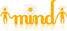 Logo for Imindi