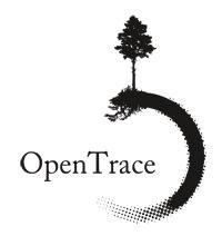 Logo for Rinen