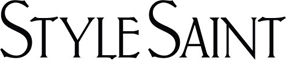 Logo for StyleSaint