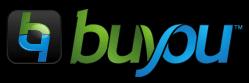 Logo for Buyou