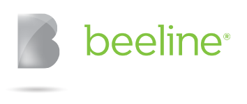 Logo for Beeline