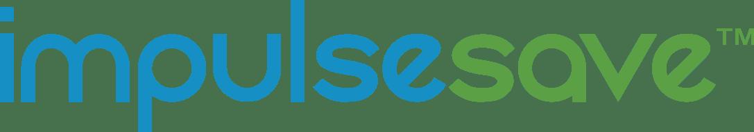 Logo for ImpulseSave