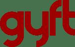 Logo for Gyft