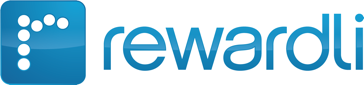 Logo for Rewardli