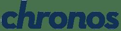 Logo for Chronos Mobile Technologies