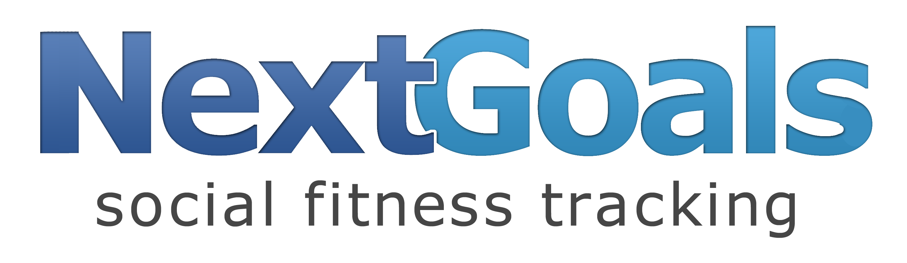 Logo for NextGoals