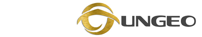 Logo for Ungeo