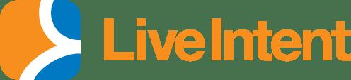 Logo for LiveIntent