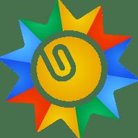 Logo for Kloudless