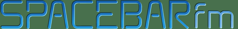 Logo for Spacebar