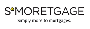 Logo for Smoretgage